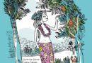 Димитри Делма. Вкусная история. Путешествие фруктов и пряностей из далеких стран