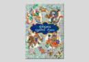 Сказки народов Азии