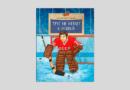 Владислав Третьяк. Трус не играет в хоккей