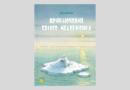Ханс де Беер. Приключение белого медвежонка