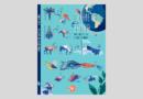 Кьяра Пиродди. Планета Земля. Мир вокруг нас в инфографике