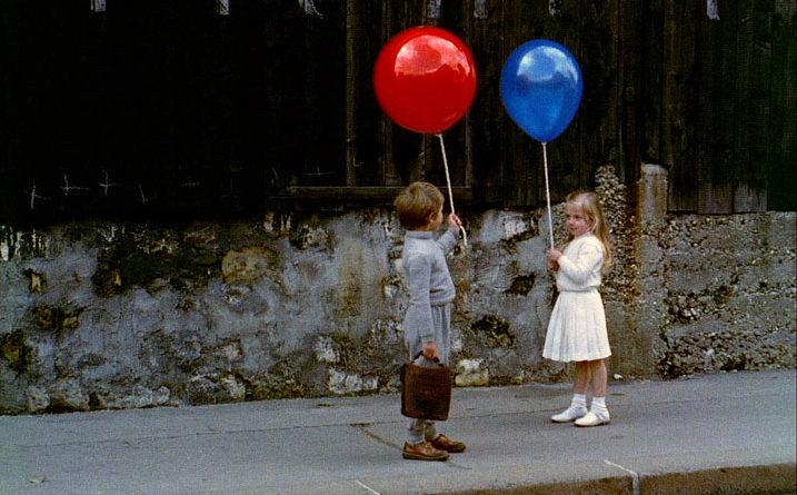 Книги о шарах, баллонах и пузырях