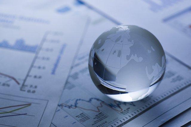 Книги о деньгах, бизнесе и экономике